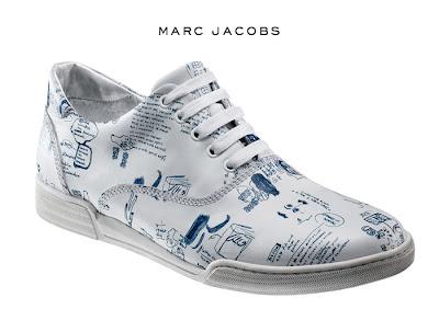 'marcjacobs