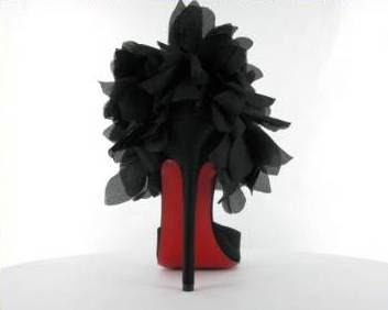 Louboutinmodelocarnaval
