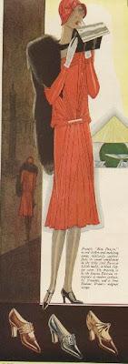 1929ad