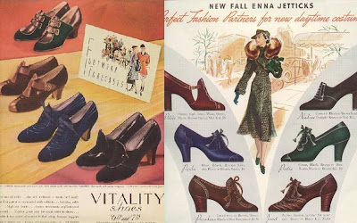 1937ad