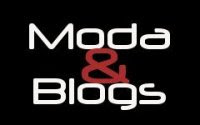 Moda & Blogs (Facebook)