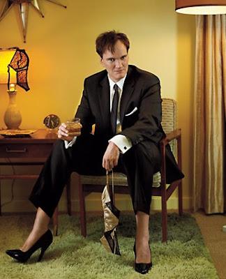 Q. Tarantino