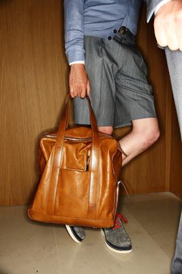 Dunhill en www.elblogdepatricia.com