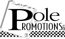 POLE PROMOTIONS