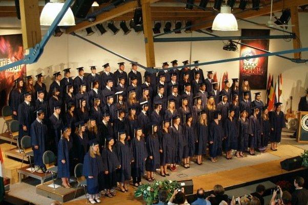 [the+graduating+class+of+2009.jpg]