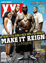 MEKKA DON XXL FEATURE