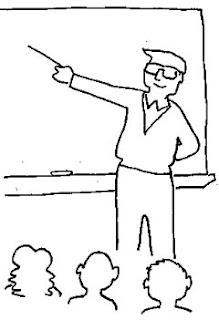Sertifikasi guru adalah proses pemberian sertifikat pendidik kepada ...