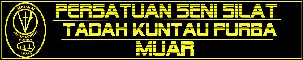 Persatuan Seni Silat Tadah Kuntau Purba Melayu (TKPM)