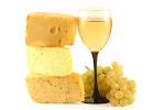 B.C. Wines