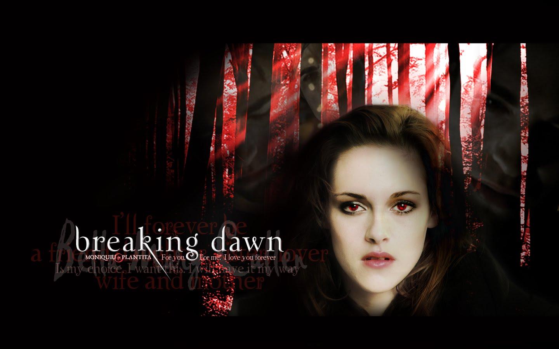 http://4.bp.blogspot.com/_Fr5jtSt05Hg/S9Zu0PT32EI/AAAAAAAAasI/W8FG3vx15sc/s1600/Breaking_Dawn___Bella_Cullen_by_Moniquiu.jpg