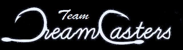 TDC - TeamDreamCasters