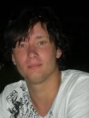 Christoffer (Totti)