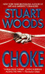 Choke - audio book