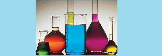 Elementosbiologiaquimica