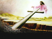 Jesus salva!