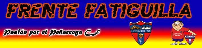 Frente Fatiguilla