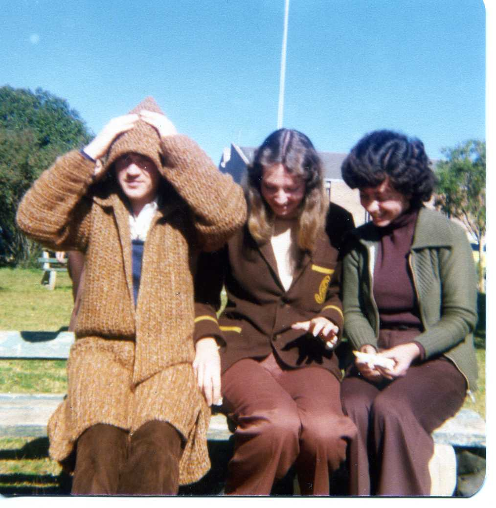 Penrith High School '78 reunion: More Year 12 fun thanks ...