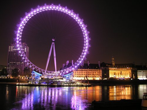 [millenium-wheel-london.jpg]