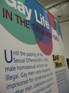 Gay Life banner