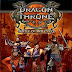 FREE DOWNLOAD GAME Dragon Throne: Battle of Red Cliffs (PC/RIP/ENG) GRATIS LINK MEDIAFIRE