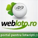 webloto.ro