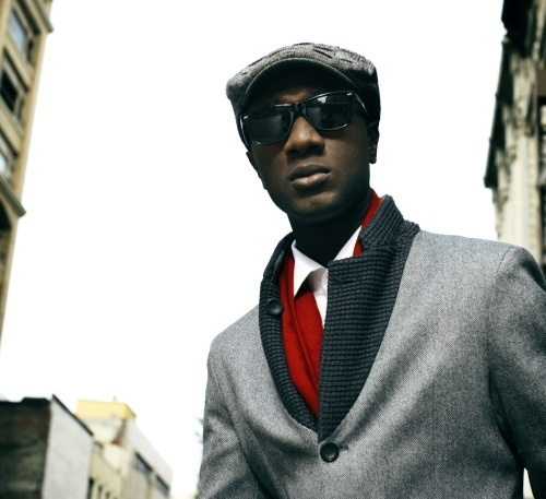 capa parabaixar Aloe blacc Ueq129 The World Is Ours – Aloe Blacc – Mp3