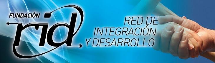 ESTRATEGIA DE TRANSICIÓN