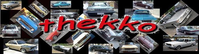 thekko opala caravan