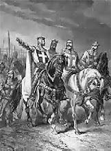 Cavalos na História