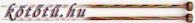 KnitPro kötő- és horglótűk