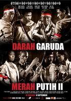 Film Darah Garuda 2010