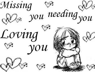 miss you pictures quotes