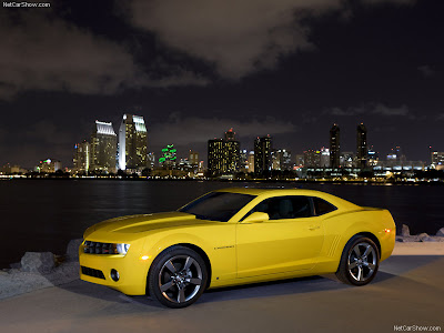 2010 mustang wallpaper. As the 2010 Mustang is only