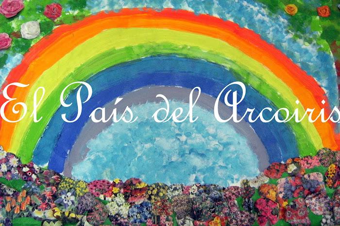 El  País del Arcoiris