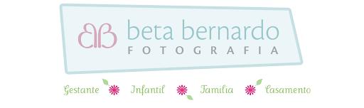 Beta Bernardo Fotografia