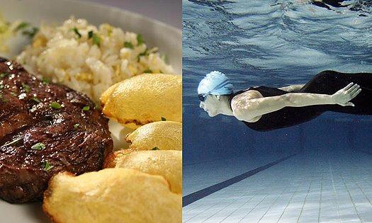 [comer+e+nadar.jpg]