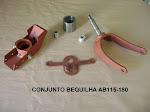 CONJUNTO BEQUILHA AB115-180