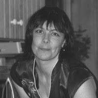 Mme Canadoux