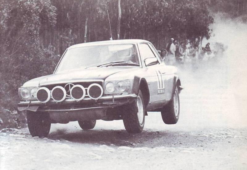 1980+TAP80Mercedes.JPG
