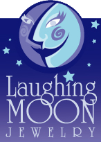 Laughing Moon Jewelry
