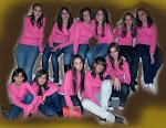 Η ομάδα μας la3