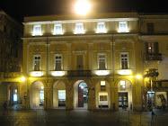 Palazzo Valentino