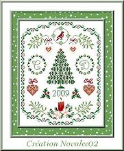SAL  Sampler Noel 2009
