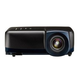 Mitsubishi HC5500 1080p LCD Home Theater Projector