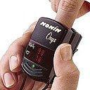 Nonin Onyx Pulse Oximeter Finger-Digital