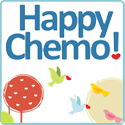 HappyChemo!
