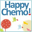 HappyChemo!