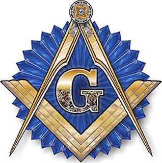 [Image: freemason.jpg]