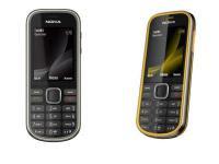 Ponsel Nokia yang Anti Rusak