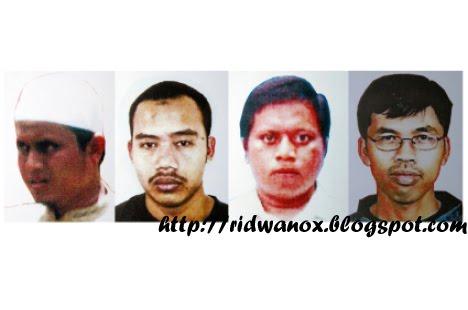 Video Kronologis Penggerebekan Teroris Syaifudin Zahri dan Muhammad Syahrir di Ciputat